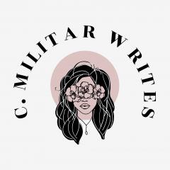 C. Militar Writes